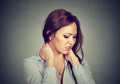 Fibromyalgia Doctor