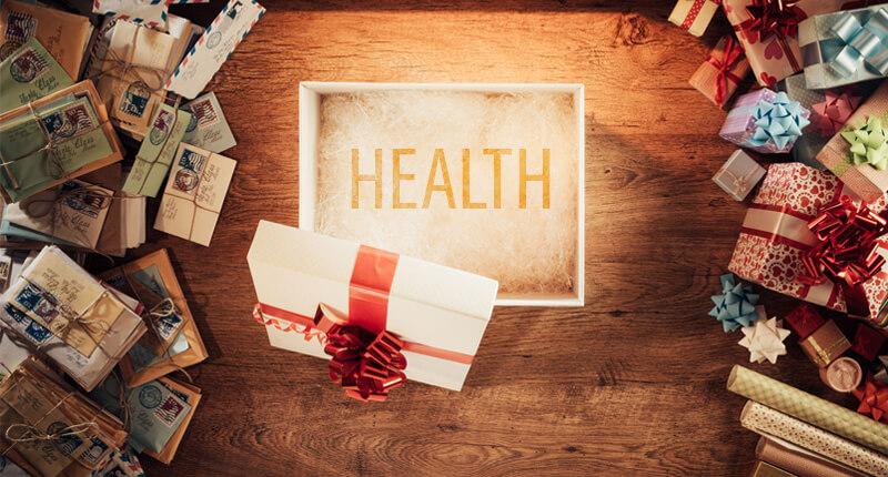 Give Health